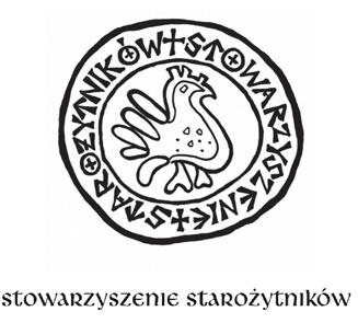 Stowarzyszenie Starożytników