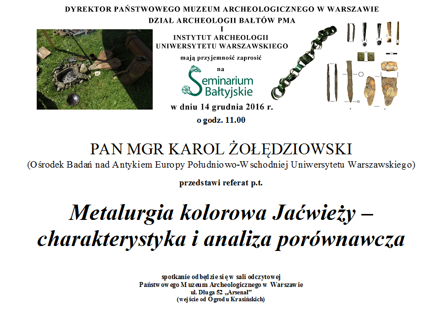 seminarium_karol