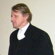 Dr Wojciech Borkowski
