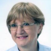 Anna Bitner-Wróblewska