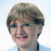 Dr hab. Anna Bitner-Wróblewska
