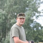 Piotr Iwanicki